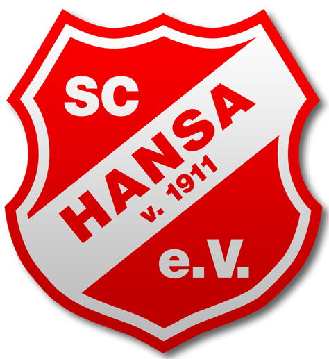 Sc Hansa MГјnster