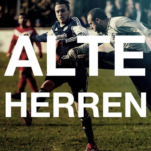 ALTE HERREN