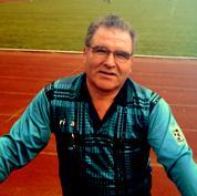 Joao Gouveia