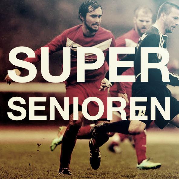 SUPER SENIOREN